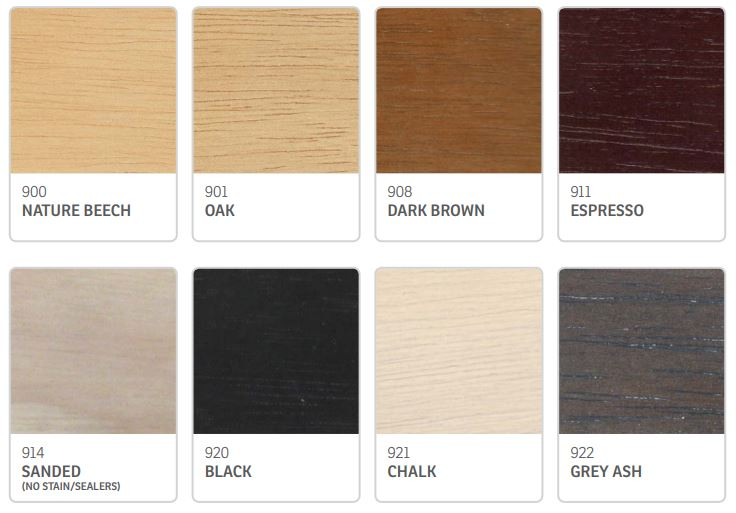 IMG WOOD FINISHES