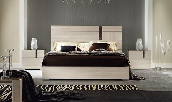 Picture of ALF Teodora Bedroom Collection