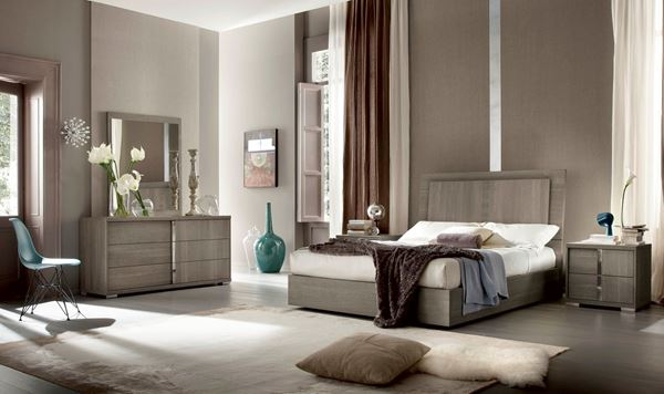 Picture of ALF Tivoli Bedroom Collection