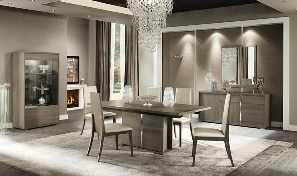 Picture of ALF Tivoli Dining Collection