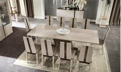 Picture of ALF Teodora Dining Set