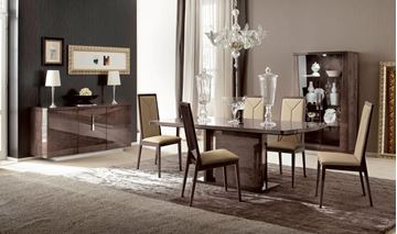 Picture of ALF Eva Dining Collection