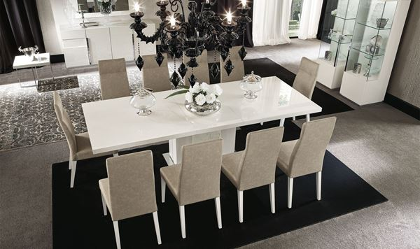 Picture of ALF Canova Dining Collection