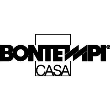 Picture for manufacturer Bontempi Casa