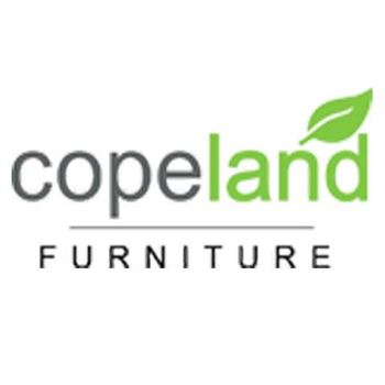 Picture for manufacturer Copeland Furniture