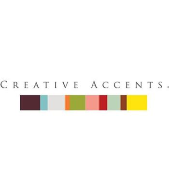 Picture for manufacturer Creative Accents