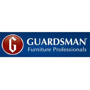 Picture for manufacturer Guardsman Furniture Care