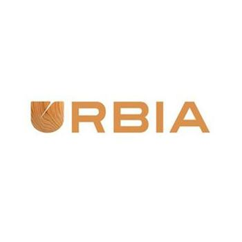 Picture for manufacturer Urbia