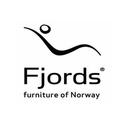 Picture for manufacturer Fjords Hjellegjerde Recliners