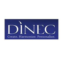 Picture for manufacturer Dinec Furniture