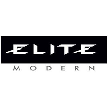 Picture for manufacturer Elite Modern