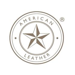 Picture for manufacturer American Leather