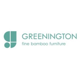 Picture for manufacturer Greenington