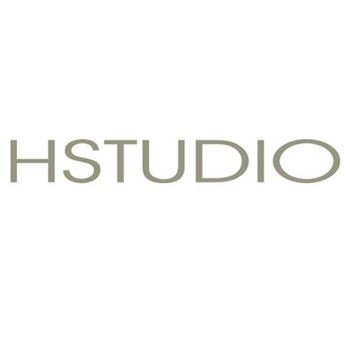 Picture for manufacturer H Studio