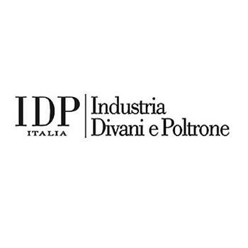 Picture for manufacturer IDP Italia