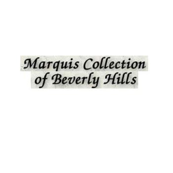 Picture for manufacturer Marquis Collection