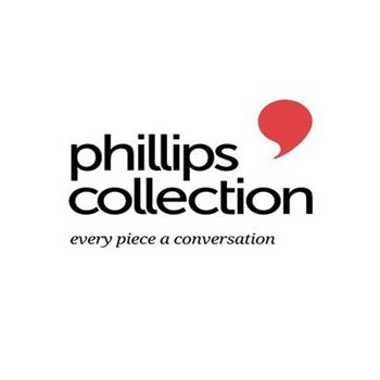 Picture for manufacturer Phillips Collection