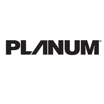 Picture for manufacturer Planum Furniture