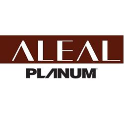 Picture for manufacturer Aleal Furniture by Planum