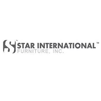 Picture for manufacturer Star International Furniture