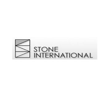 Picture for manufacturer Stone International