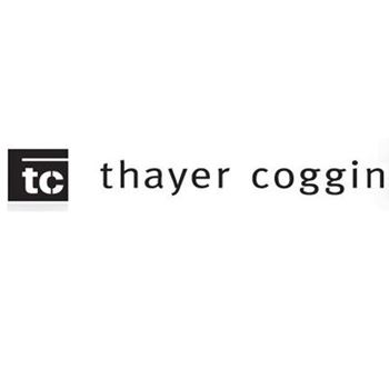 Picture for manufacturer Thayer Coggin