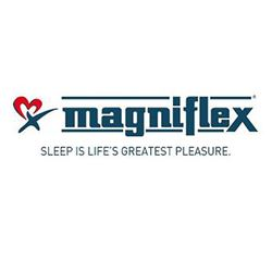 Picture for manufacturer Magniflex Sleep Systems