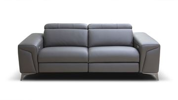 Picture of Bracci Mara | Sofa, Loveseat, Chair, and Sectionals