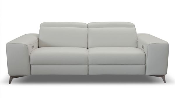 Picture of Bracci Tessa | Sofa, Loveseat, Chair