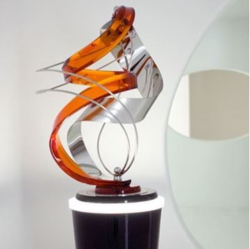 Picture of HSTUDIO Felicity Sculpture