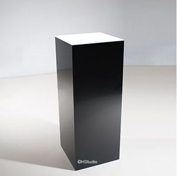 Picture of HSTUDIO Luca Pedestal LU42