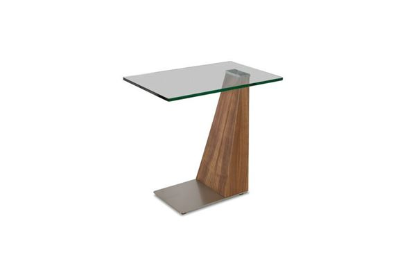 Picture of Elite Modern Accent Table - Cliff 2029