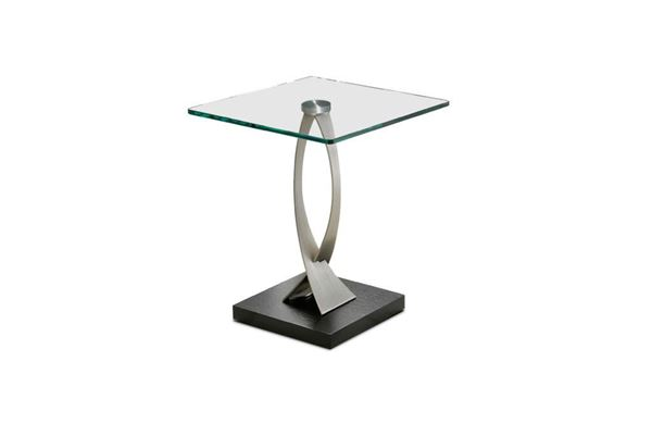 Picture of Elite Modern Accent Table - Rene 272