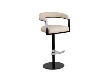 Picture of Elite Modern Helix Barstool 482B Hydraulic