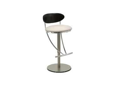 Picture of Elite Modern Nova Barstool 426B
