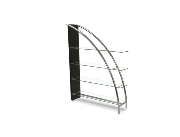 Picture of Elite Modern Etagere Arches 630