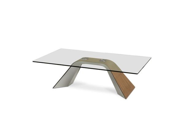 Picture of Elite Modern Hyper 2026 Coffee Table