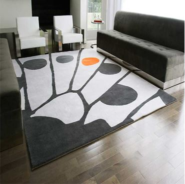 Picture for category Area Rugs
