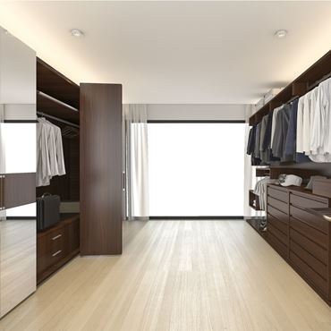 Picture for category Wardrobes & Vanities