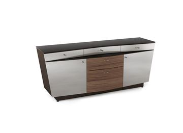 Picture of Elite Modern Victor Credenza 190