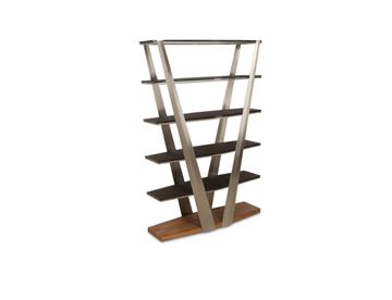 Picture of Elite Modern Victor Bookshelf Etagere 193