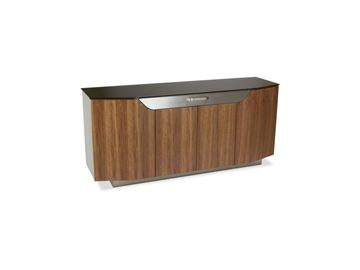 Picture of Elite Modern Haven Buffet 390