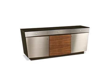 Picture of Elite Modern Victor Buffet 387