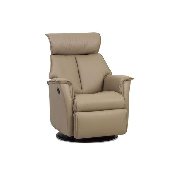 Picture of IMG Boss Compact Recliner - Customizable