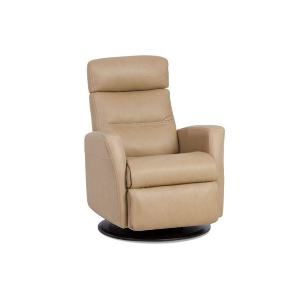 Divani Natuzzi Outlet.Img Divani Compact Recliner Made To Order