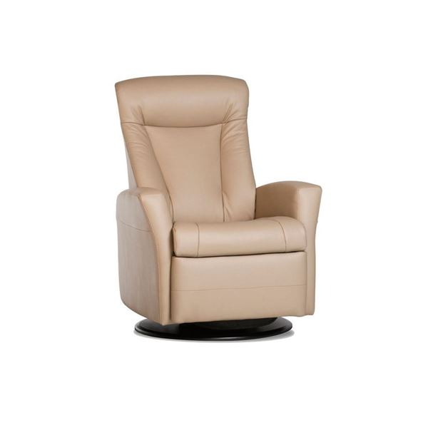 Picture of IMG Recliner Prince