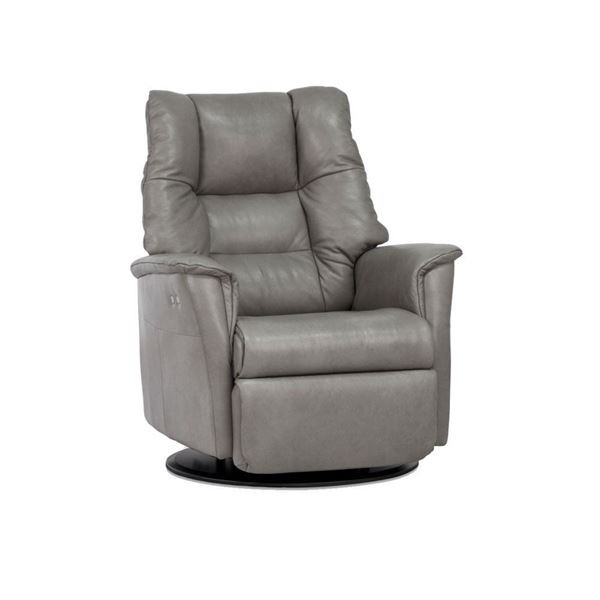 Picture of IMG Verona Compact Recliner - Customizable