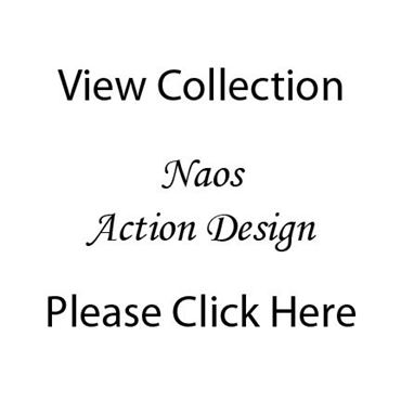 Picture for category Naos - Action Design Dining