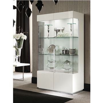 Picture of ALF Canova Dining Collection Curio