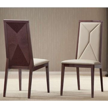 Picture of ALF Eva Dining Collection Side Chairs